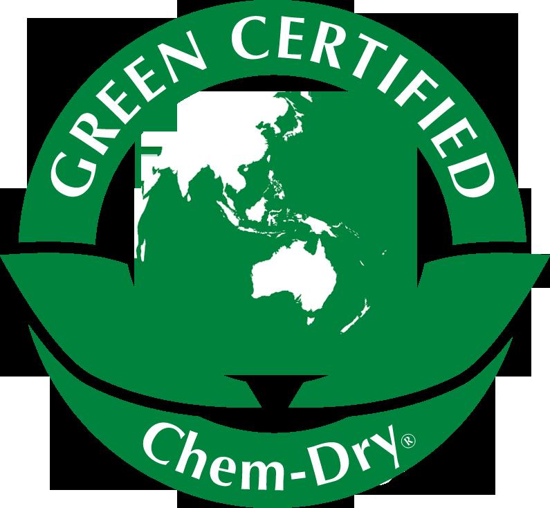 certified-green-logo-australia