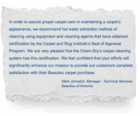chem-dry-industry-recommendation-beaulieu-of-america