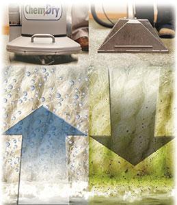 chem-dry-vs-steam-carpet